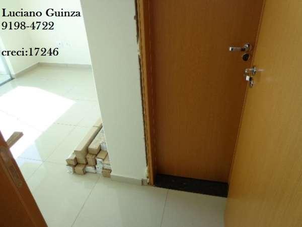 Fotos de Apartamento com dois quartos suite uberlândia 2