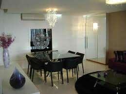 Augo apartamento copacabana temporada