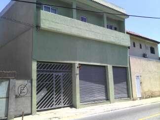Boa loja frente de rua