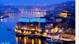 Produtora de audios, vinhetas, jingles. vozes a 5,00 no plano de pacote