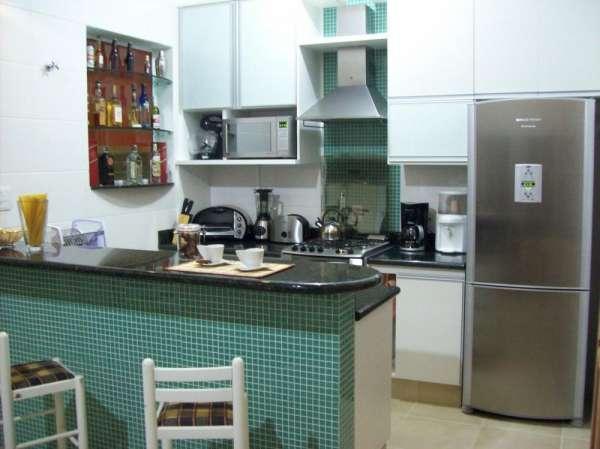 Fotos de Alugo apartamento copacabana temporada 3