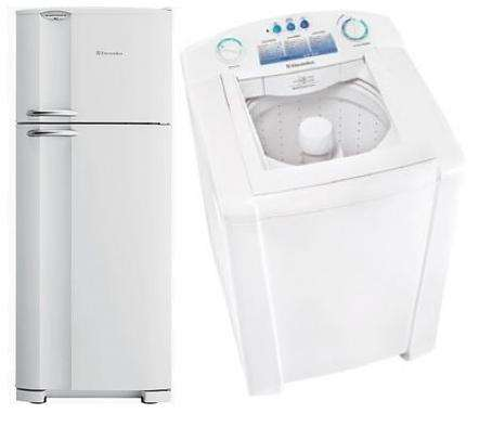 Assistência técnica-maquinas de lavar electrolux 3045-1803