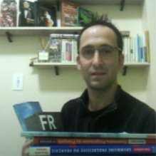 Aulas de francês com professor nativo guarulhos, são paulo. presencial ou on line.