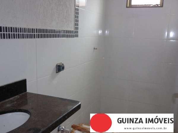 Casa jardim brasilia com 3 quartos suite