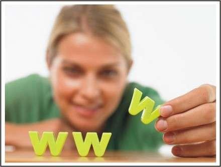 Desenvolvimento de sites em belo horizonte/mg - webdesign popular