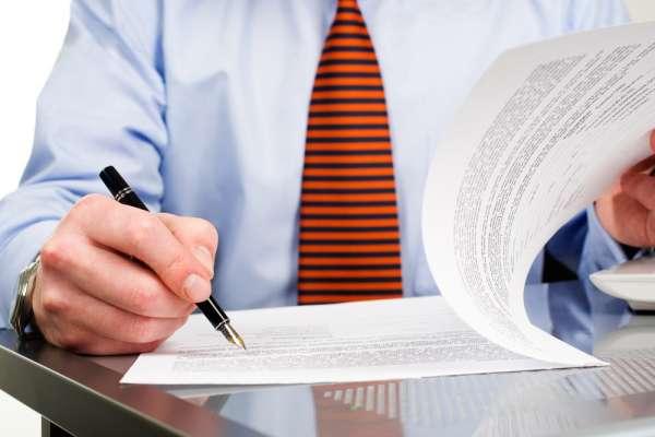 Elaboração de currículo consultoria