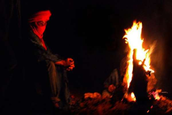 Viagens em marrocos como chegar a marrocos excursões em 4x4 aventura no deserto 4x4 viagens baratas a marrocos tour deserto marrocos,tours marrocos excursões deserto marrakech turismo em marrocos cir