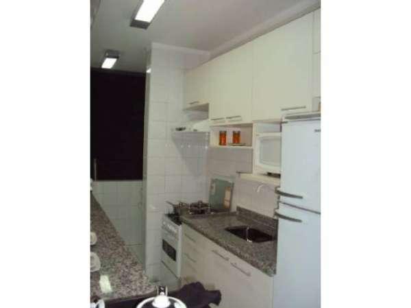 Apartamentos 2 quartos a venda zona leste