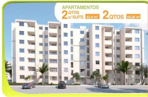 3f698afc2 Residencial flora park - condomínio fechado de apartamentos e sobrados | jardim  belo horizonte - ap