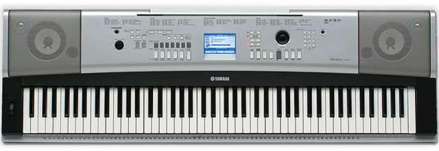 Curso de sanfona e teclado e cavaco(41) 95544792