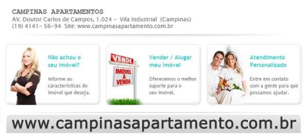 Apartamentos campinas | lançamento apartamento taquaral campinas | apartamentos campinas 3 dormitórios