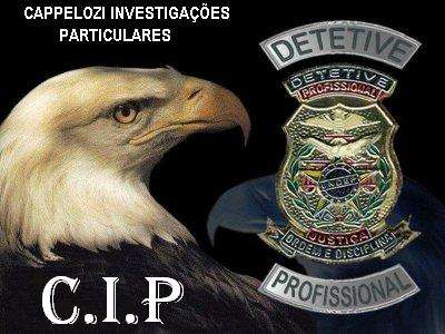 Detetive cappelozi pernambuco 19 98283-8134