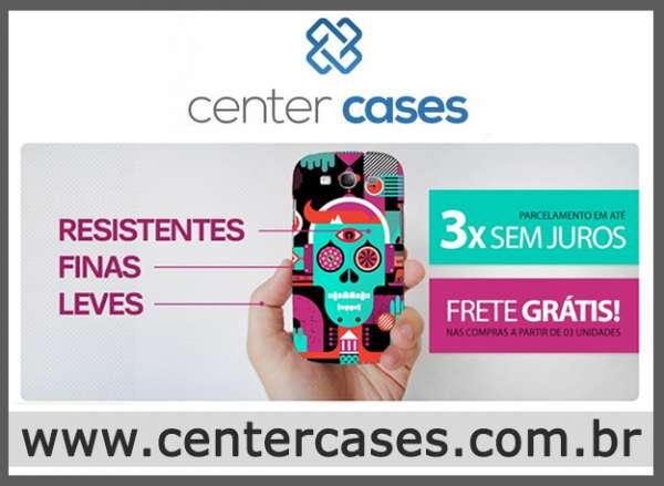 Capas para celular   cases para smartphones   cases para tablets