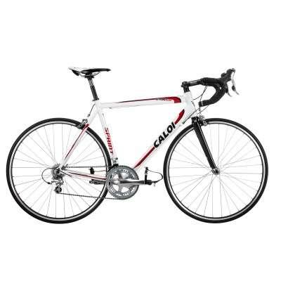 Bicicleta caloi sprint 20 - tam p