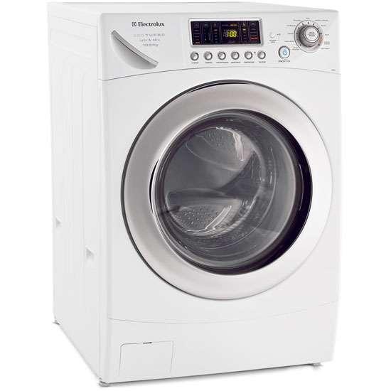 Consertos de lavadoras de roupas e lava e seca etc..