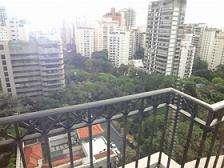 Fotos de Ref flavia 16-  vendo apartartamento vila nova conceição, com 539m², 3