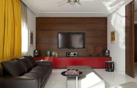 Fotos de Ref flavia 16-  vendo apartartamento vila nova conceição, com 539m², 6
