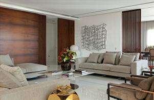 Fotos de Ref flavia 16-  vendo apartartamento vila nova conceição, com 539m², 5