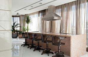 Fotos de Ref flavia 16-  vendo apartartamento vila nova conceição, com 539m², 4