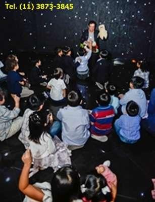 Mágicos para festa , recreação infantil