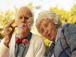 Cuidadora idosos particular