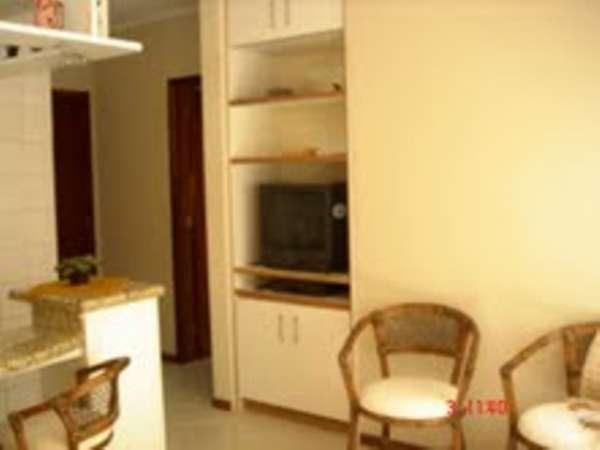 Fotos de Florianopolis canasvieiras 1 quadra do mar apartamento c/piscina 5