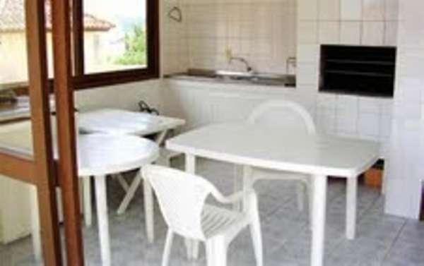 Fotos de Florianopolis canasvieiras 1 quadra do mar apartamento c/piscina 2