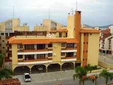 Fotos de Florianopolis canasvieiras 1 quadra do mar apartamento c/piscina 1