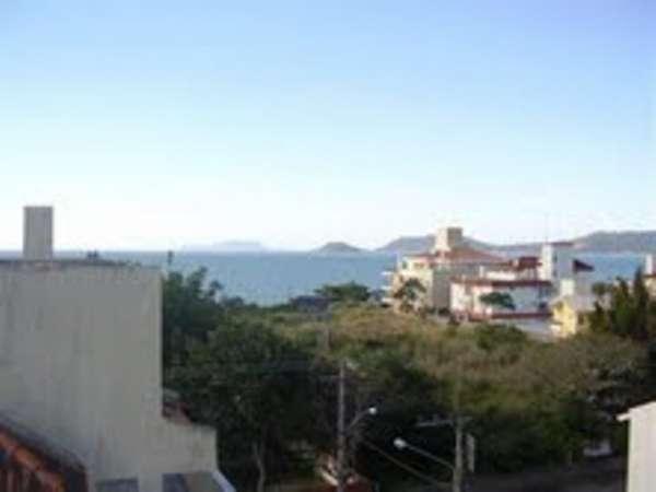 Fotos de Florianopolis canasvieiras 1 quadra do mar apartamento c/piscina 3