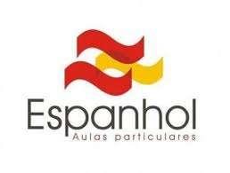 Aulas particulares de espanhol com professor nativo