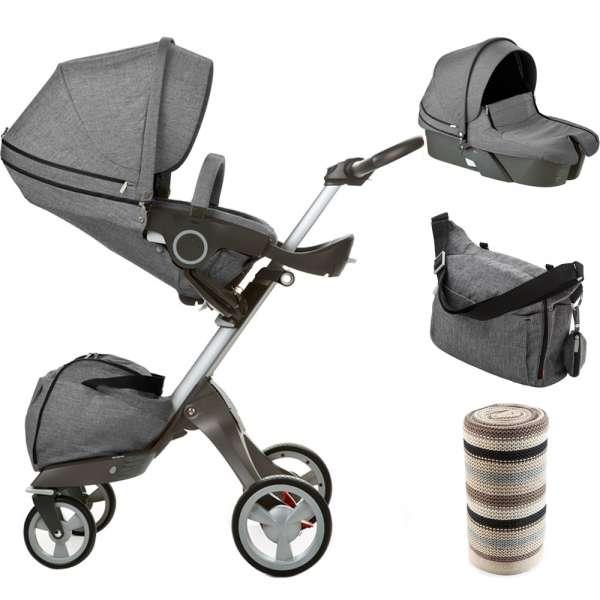 O design inovador da stokke xplory traz seu filho e mais perto dos pais, e também longe da poeira. a altura inovador otimiza contatos de olho e de ligação entre pais e bebê, e crianças desfrutar de um