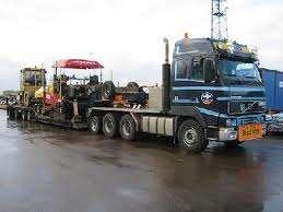 Transportes pesados (11) 98039-5201 todo o brasil