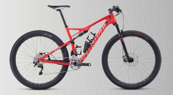2014 specialized epic expert carbon 29