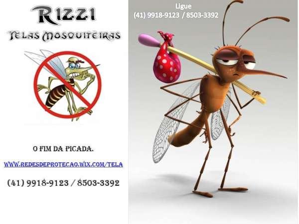 Telas rizzi (41) 8503-3392