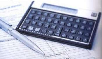 Cursos de analista financeiro/gestão financeira básica