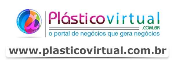 Plástico virtual | reciclagem para plástico | moinho para plástico