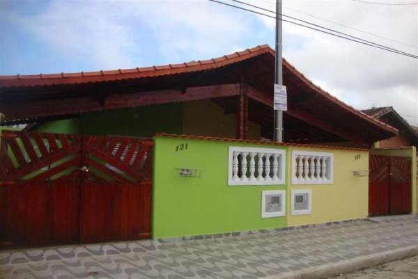 Imobiliarias de itanhaem