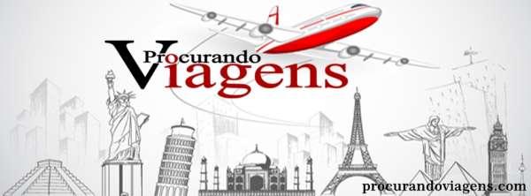 Procurando viagens site com dicas de viagens ao melhores destinos nacional e internacional.