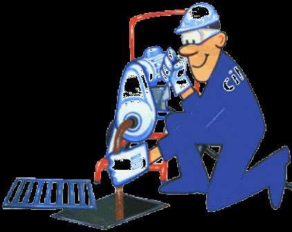 Aluguel de máquinas desentupidoras 28366065