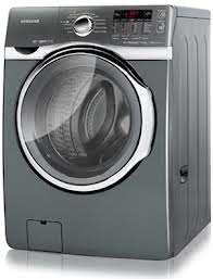Conserto em maquinas de lavar em curitiba