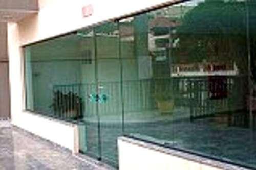 Fotos de Conserto de portas de vidro, molas e ferragens! seven tec 11 3459 0867 1