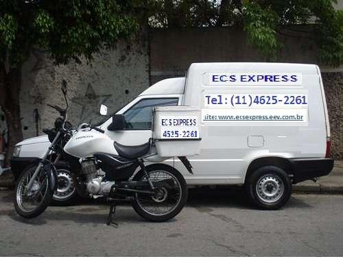 Ecs motoboy (11) 4625-2261
