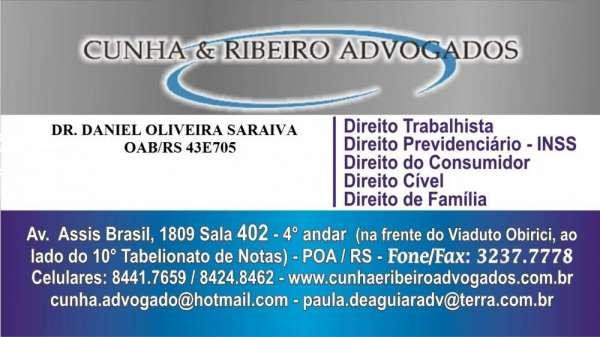 Escritório de advocacia assessoria e consultoria jurídica