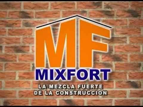 Argamassa para assentamento de tijolos e blocos com 1.800 kg faz 1 m², enquanto com a tradicional são gastos 40 kg por m²