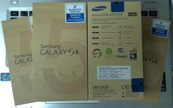 Na venda: samsung galaxy s4/s5/ galaxy note 3 / iphone 5s