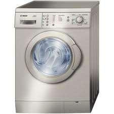 Fotos de Conserto de maquina de lavar brastemp xaxim curitiba: (41) 3238-2962 4