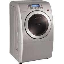 Fotos de Conserto de maquina de lavar brastemp xaxim curitiba: (41) 3238-2962 5