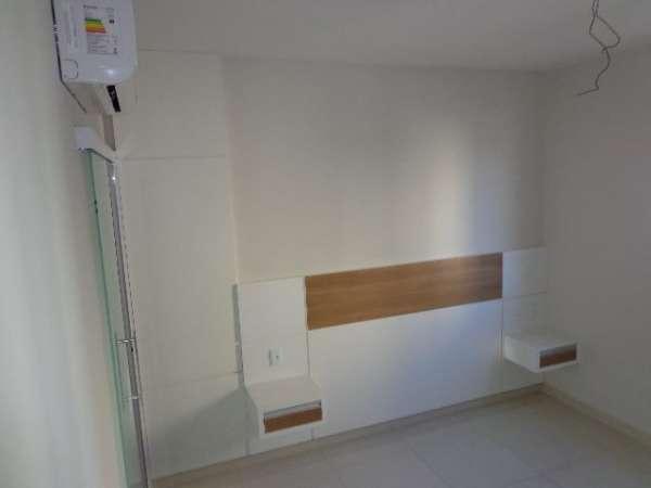 Fotos de Ótimo apartamento fino acabamento santa monica 7