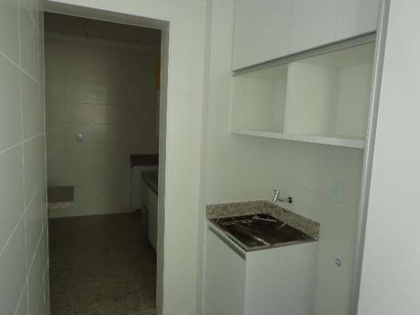 Fotos de Ótimo apartamento fino acabamento santa monica 9