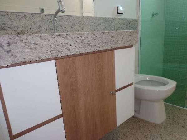 Fotos de Ótimo apartamento fino acabamento santa monica 8